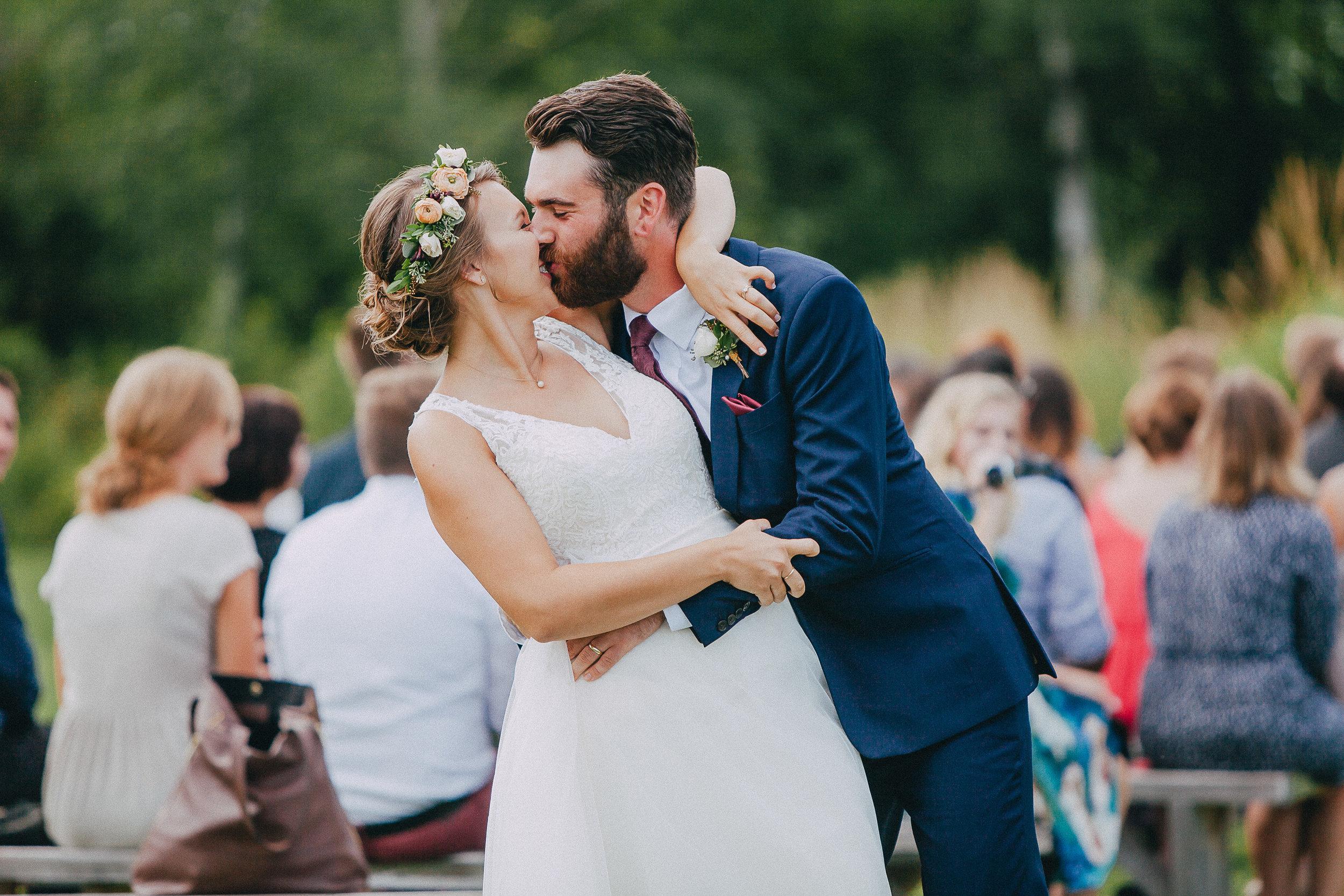 JoelCarly-Wedding-1444.jpg