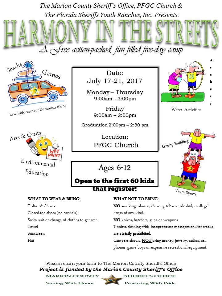 Marion June 5-9-17.png