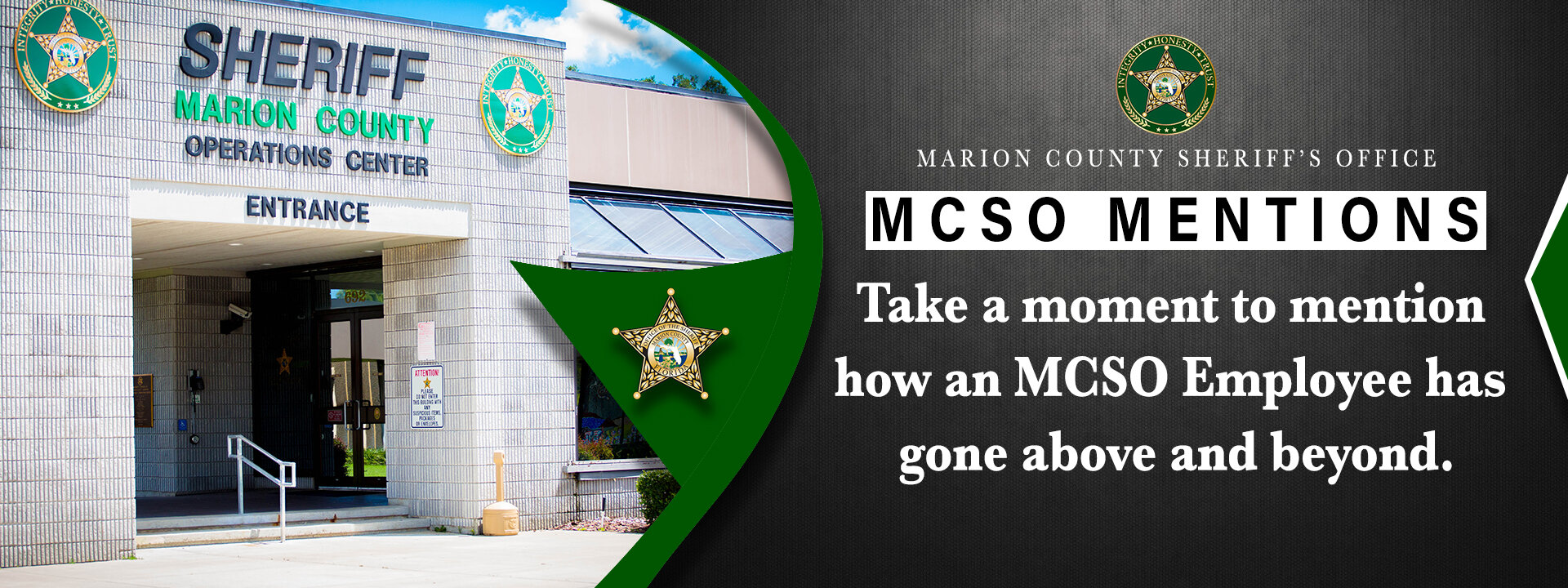 MCSO MENTIONS.jpg