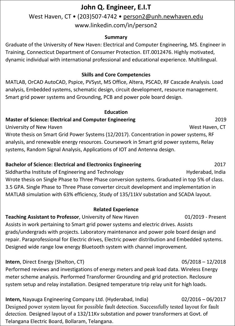 Sample-Resume-For-Engineer-In-Training.jpg