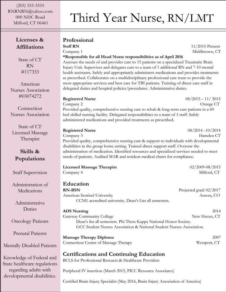 nurse-and-massage-therapist-resume.jpg