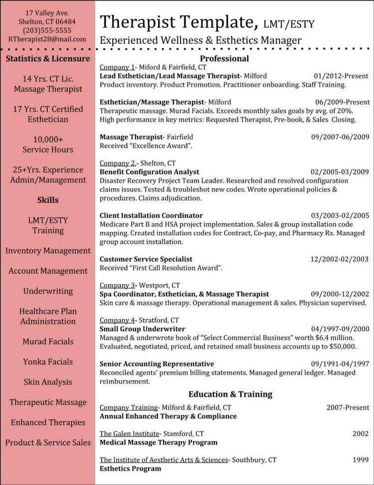 massage-therapist-esthetician-resume.jpg