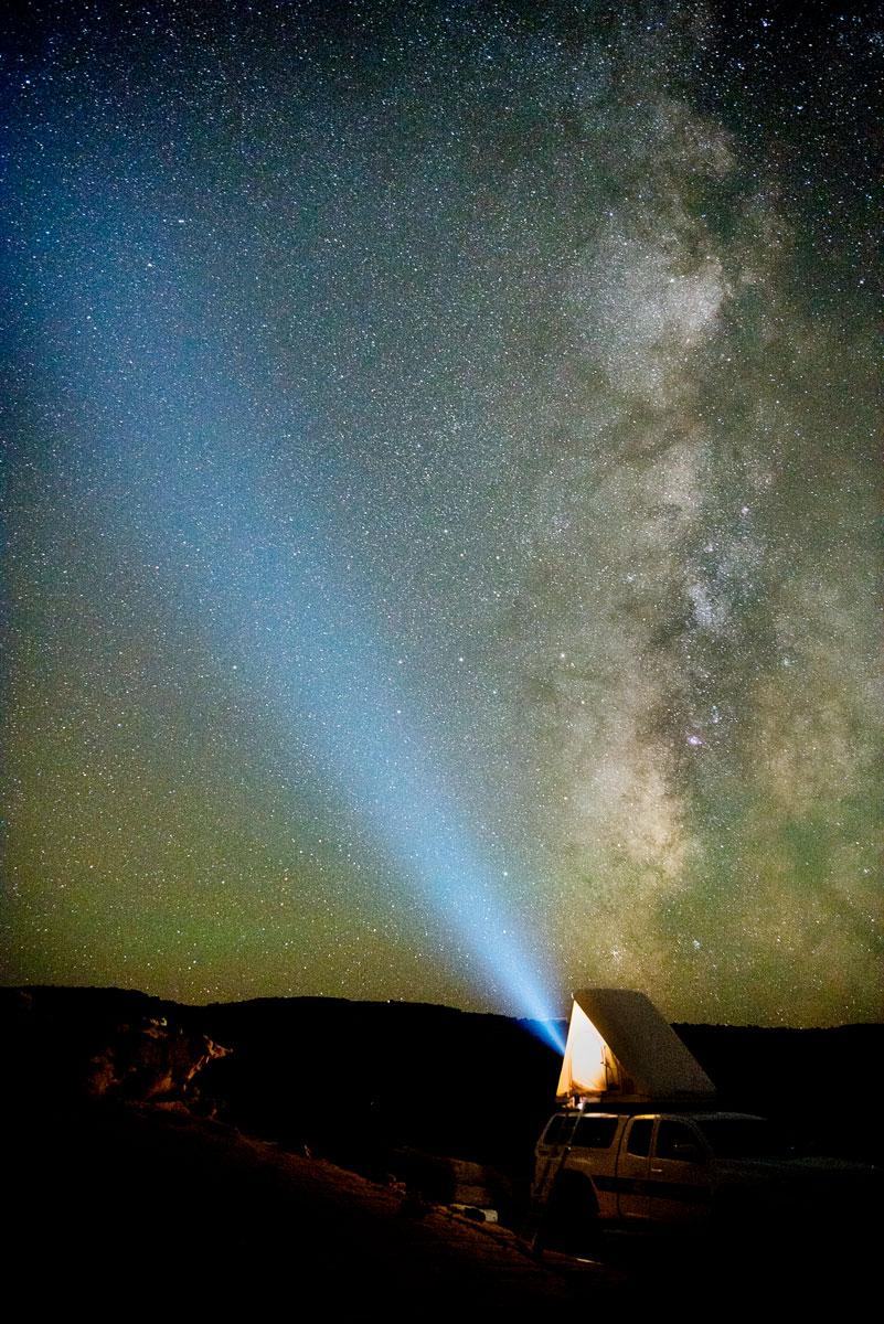 Nighttime-Galaxy-Milky-Way-Star-Photography-Photos-6990.jpg