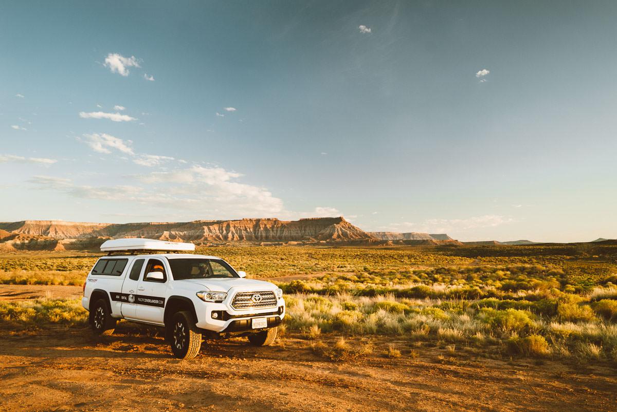 Free-Campsites-Car-camping-Arizona-08302.jpg