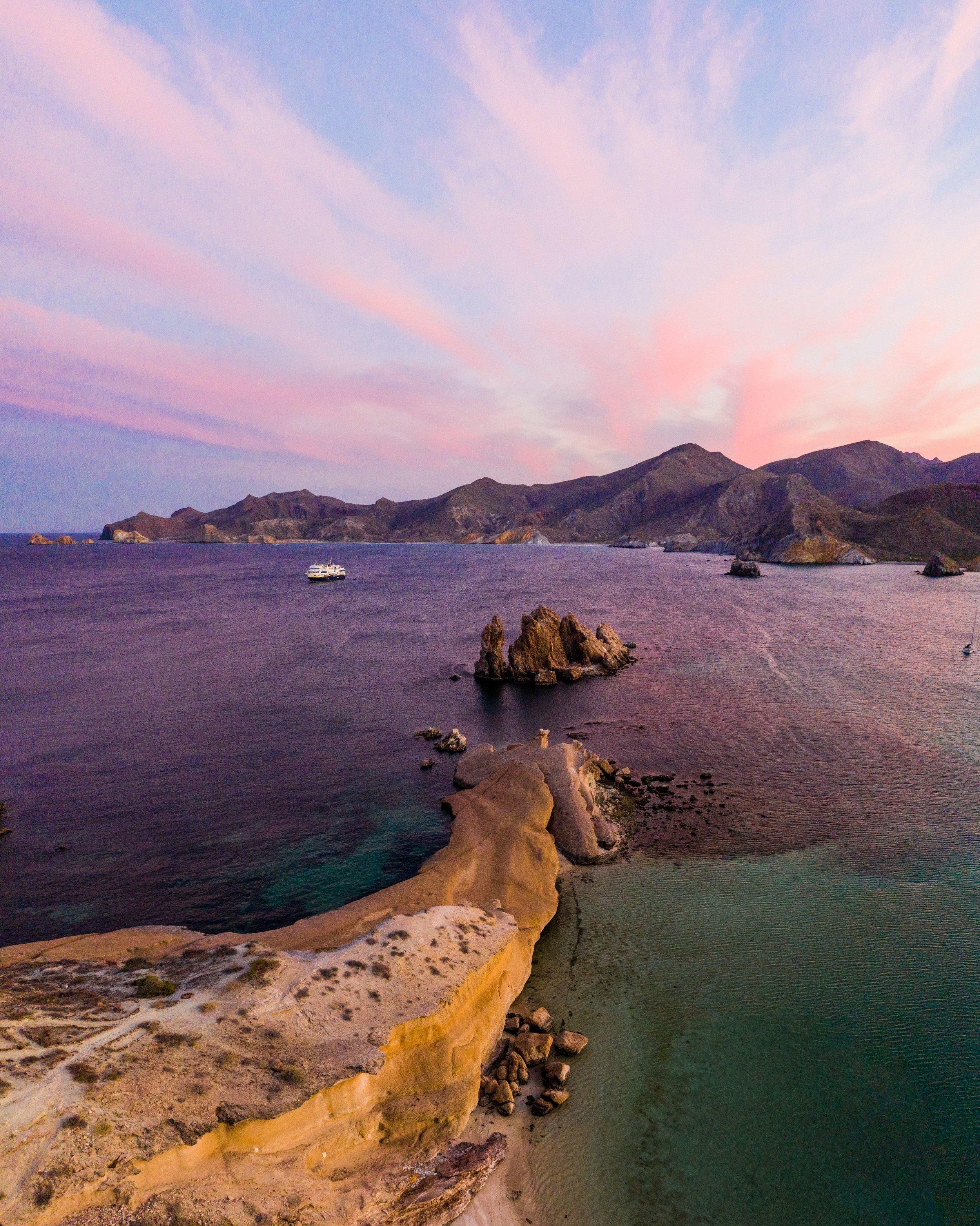 Baja Photo 8.jpg