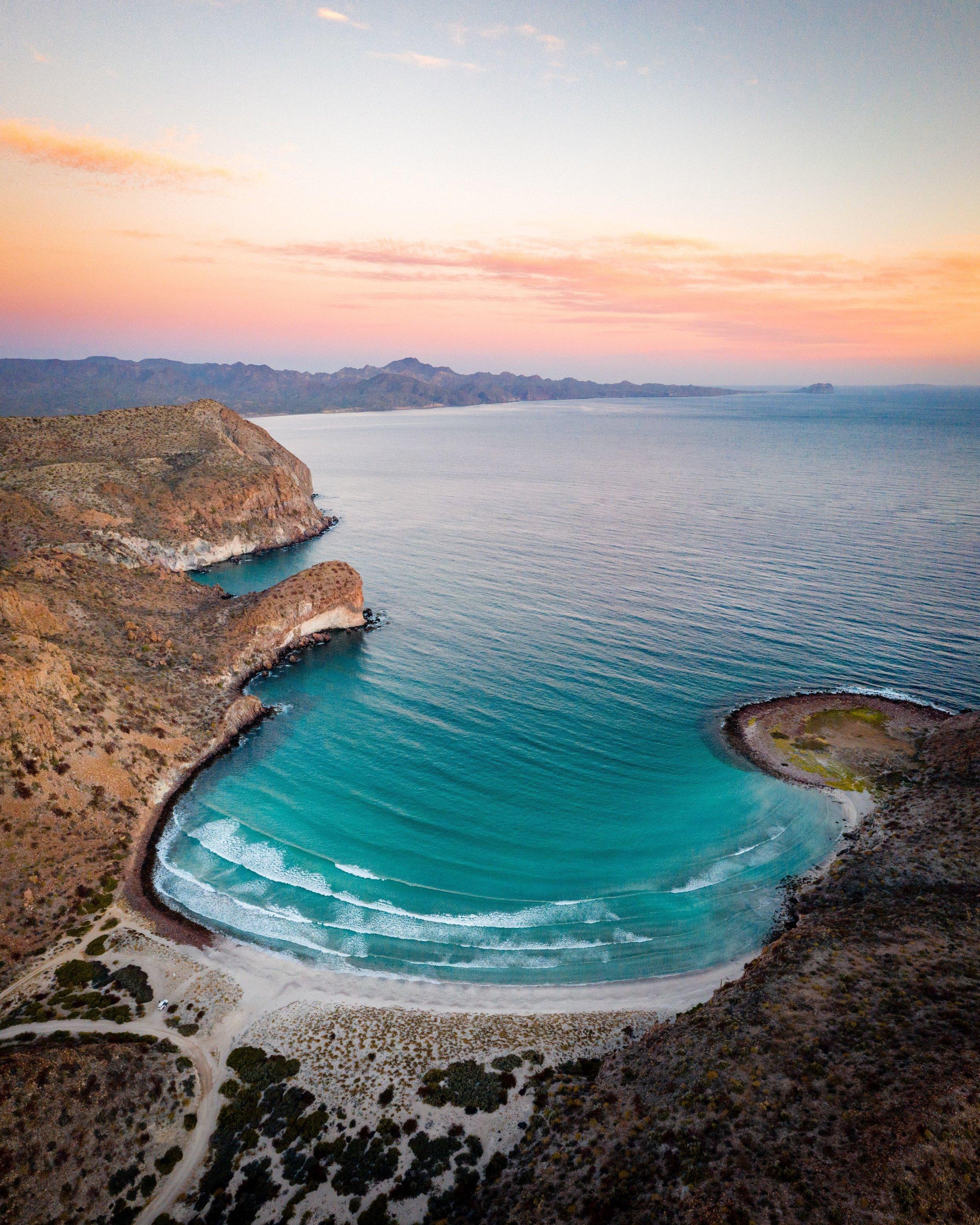 Baja Photo 9.jpg