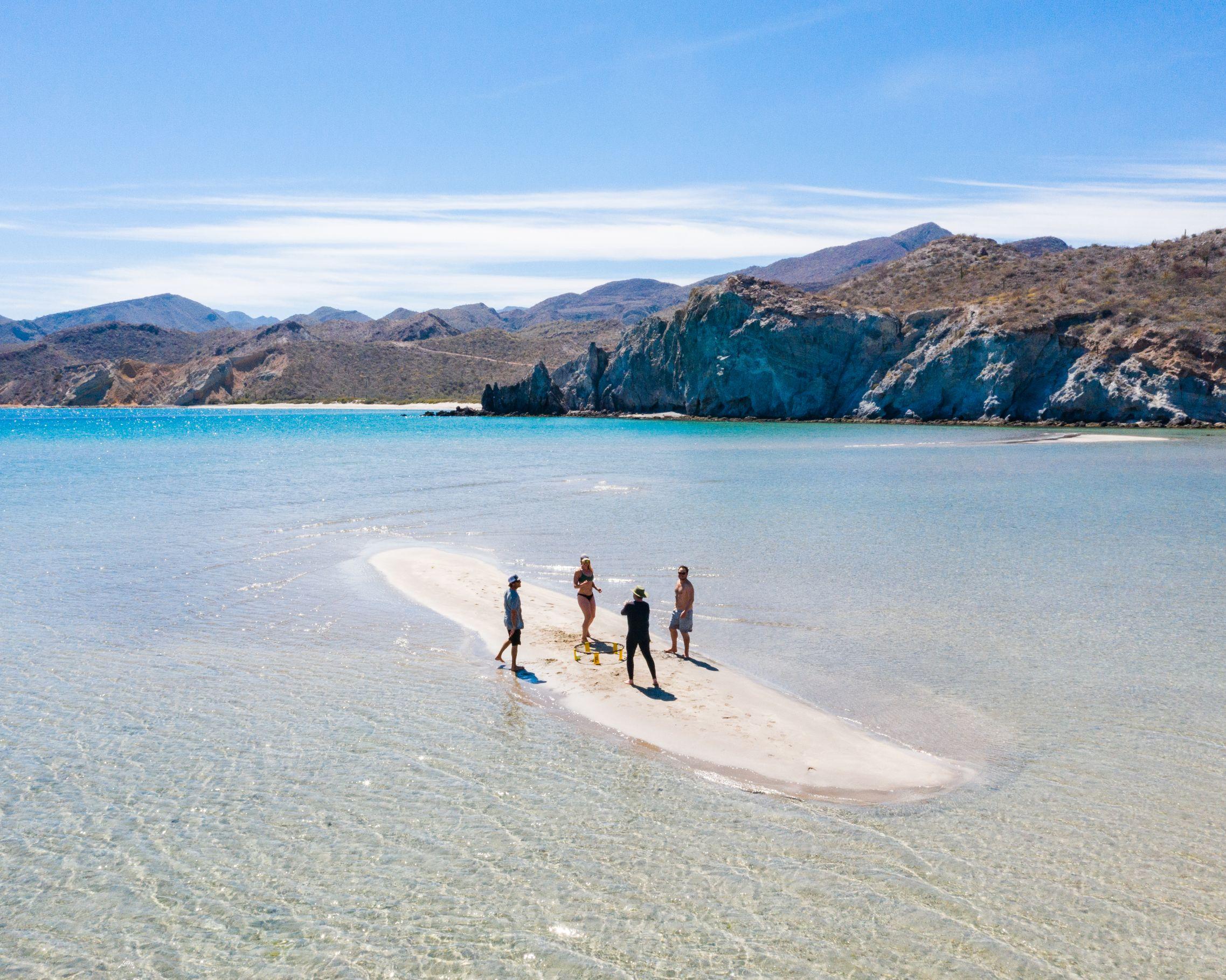 Baja Photo 11.jpg