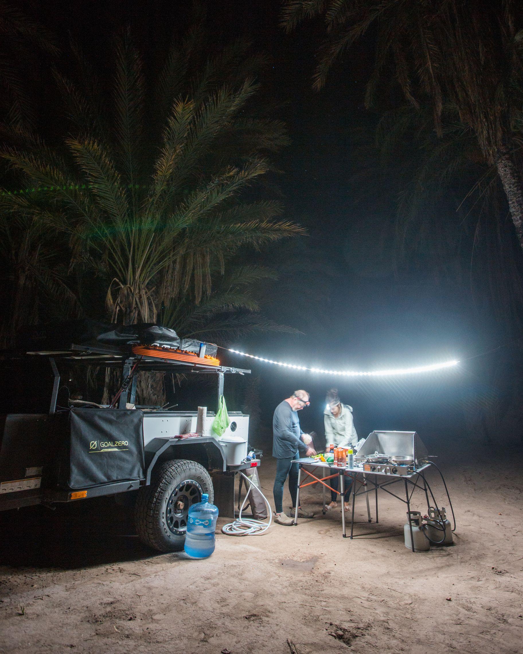 Baja Photo 29.jpg