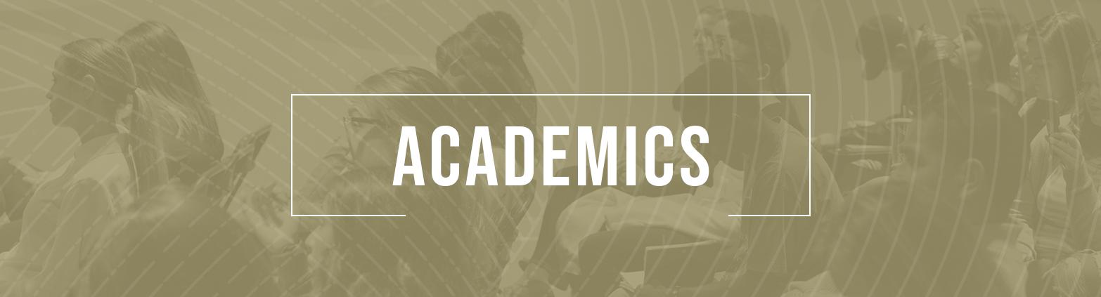 Academics-1.png