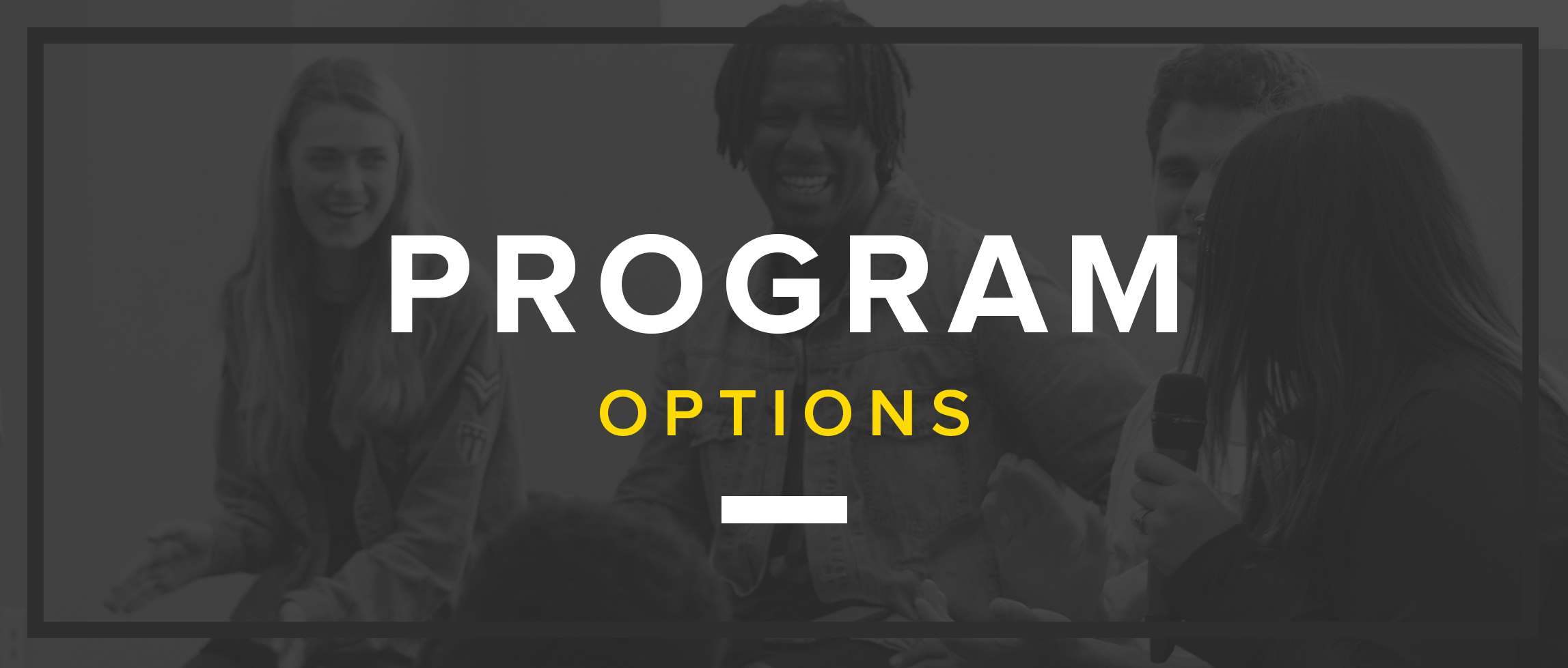 ProgramOptions.jpg