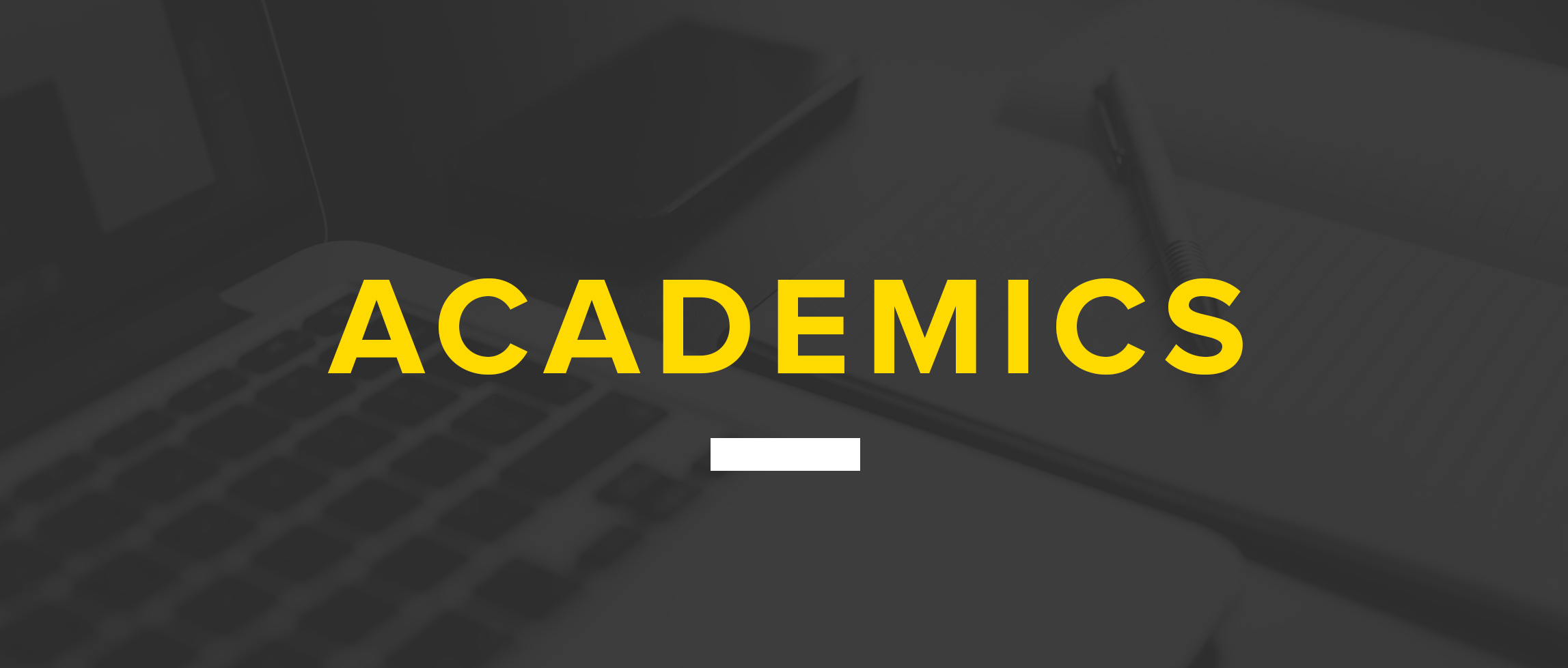 academics.jpg