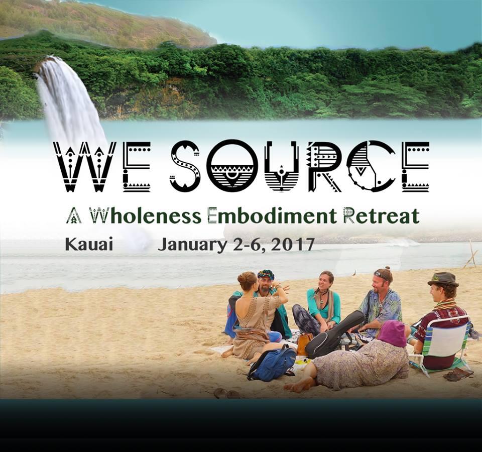 We Source Pic.jpg