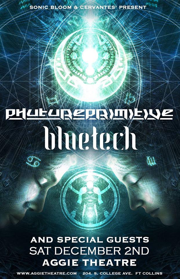 Phuture & Bluetech aggie poster.jpg