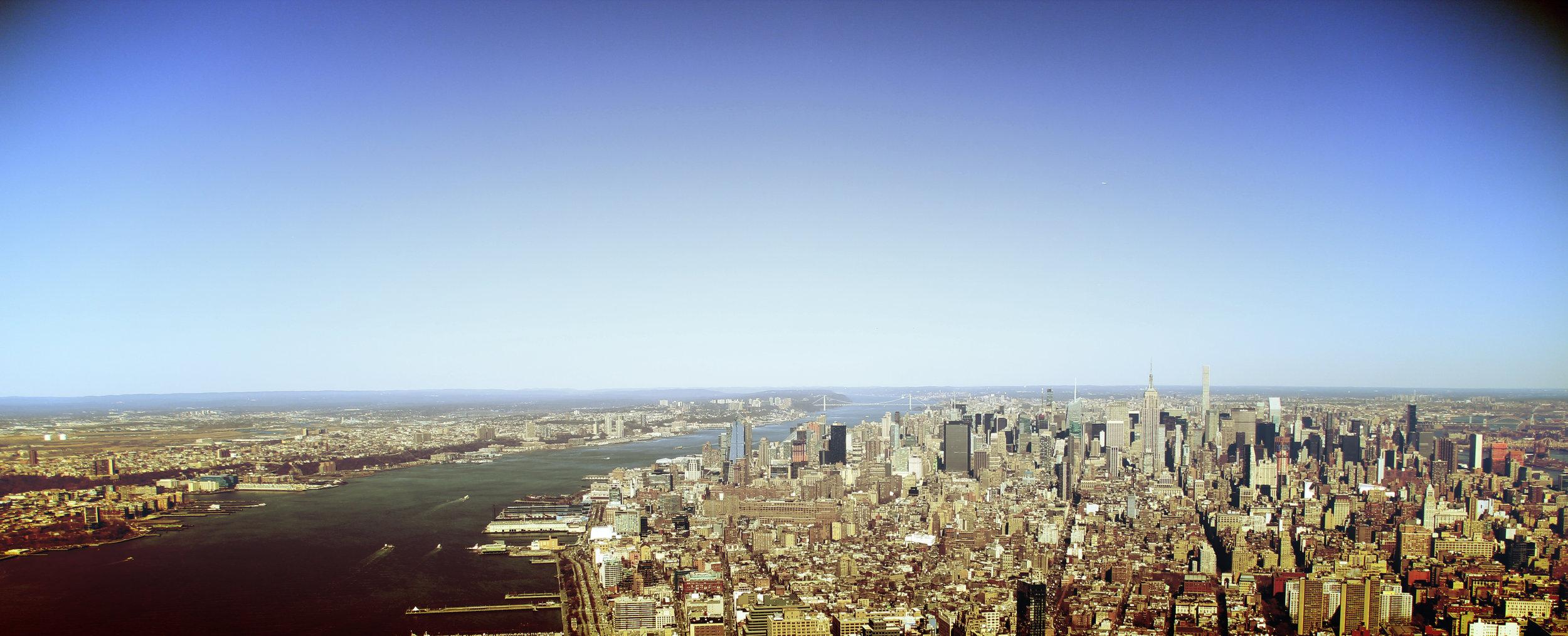 NYC9.jpg