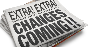 changes-coming-e1415769835444.png