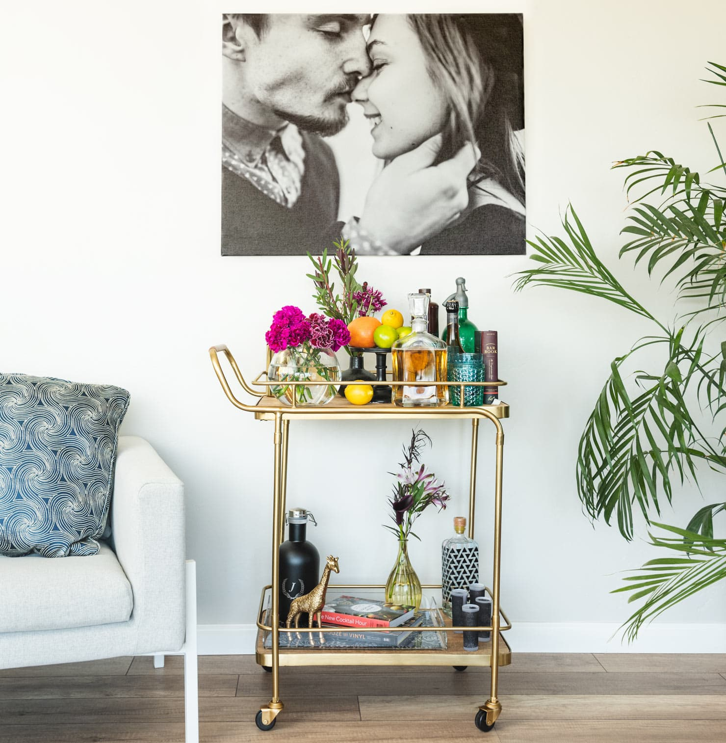 home-bar-ideas-full-bar.jpg
