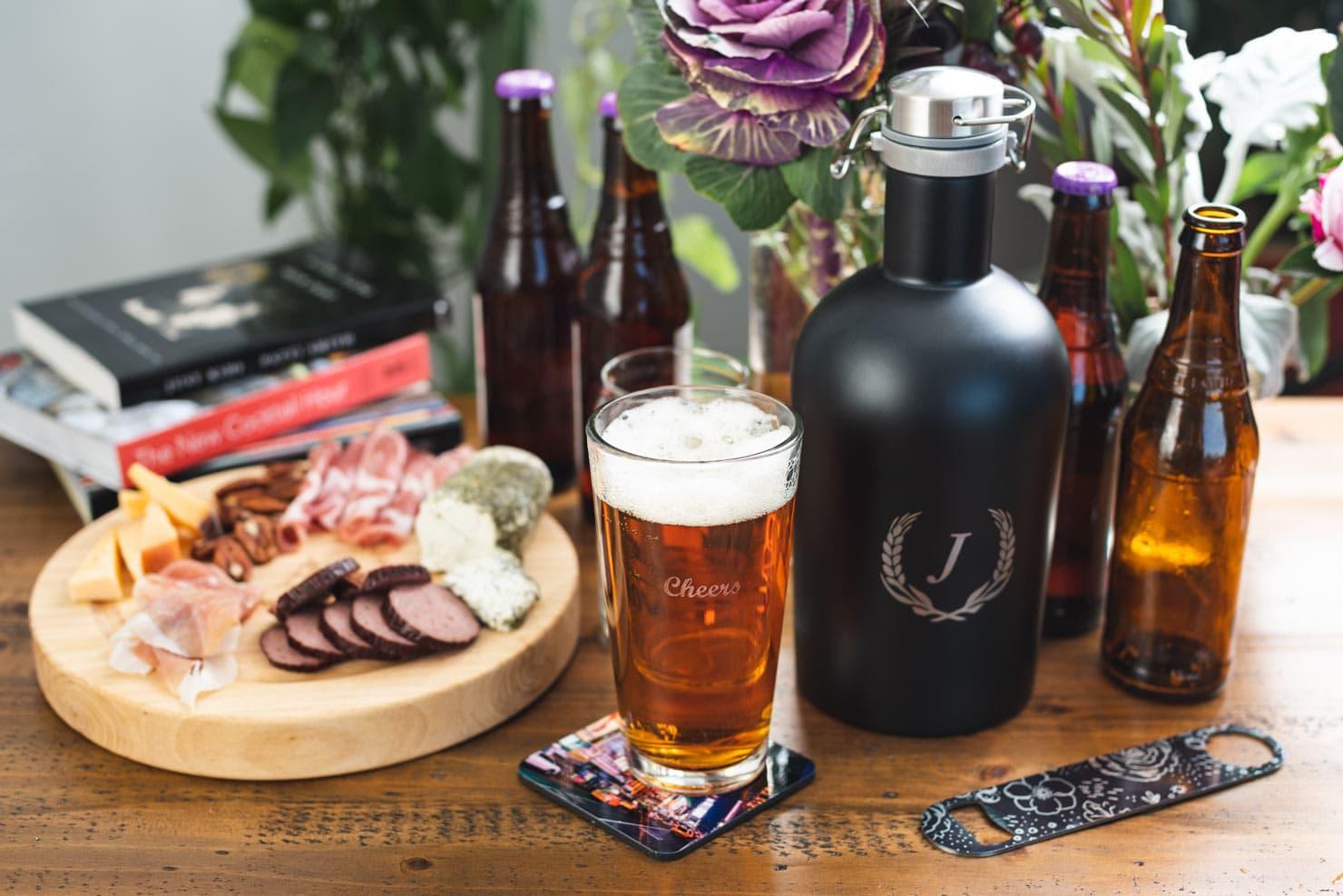 home-bar-ideas-beer-station.jpg