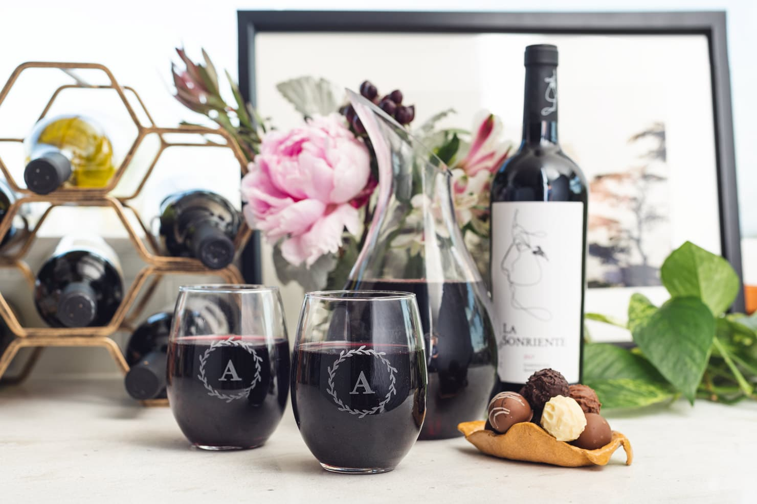 home-bar-ideas-wine-station.jpg