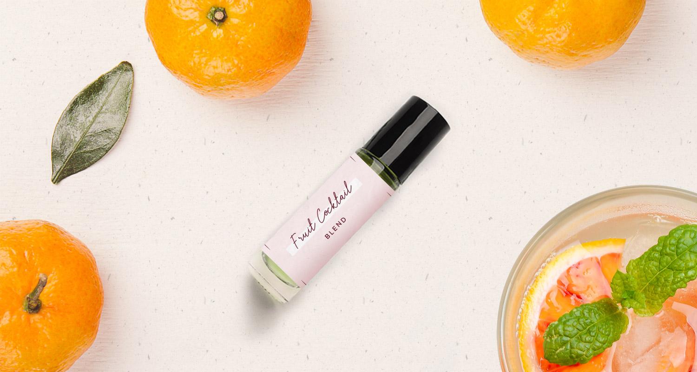 fruit-cocktail-blend.jpg