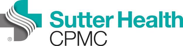 California_Pacific_Medical_Center_Logo.jpg