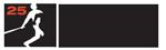 barry-bonds-logo-2.png