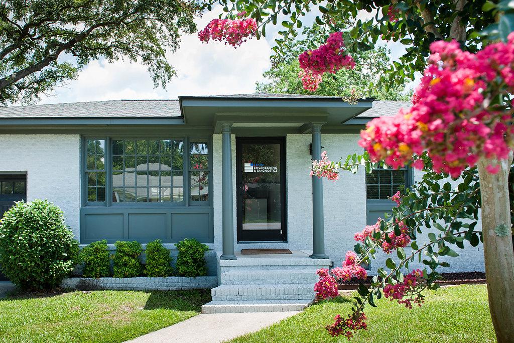 Office:614 Wantoot Blvd, Charleston, SC 29407