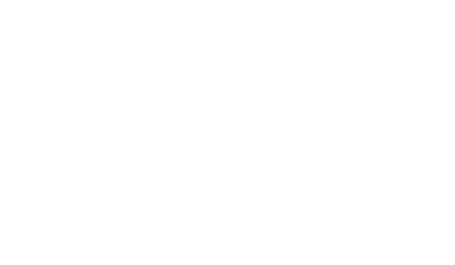 Building Teach Confidence Through Collaborative Engagement.