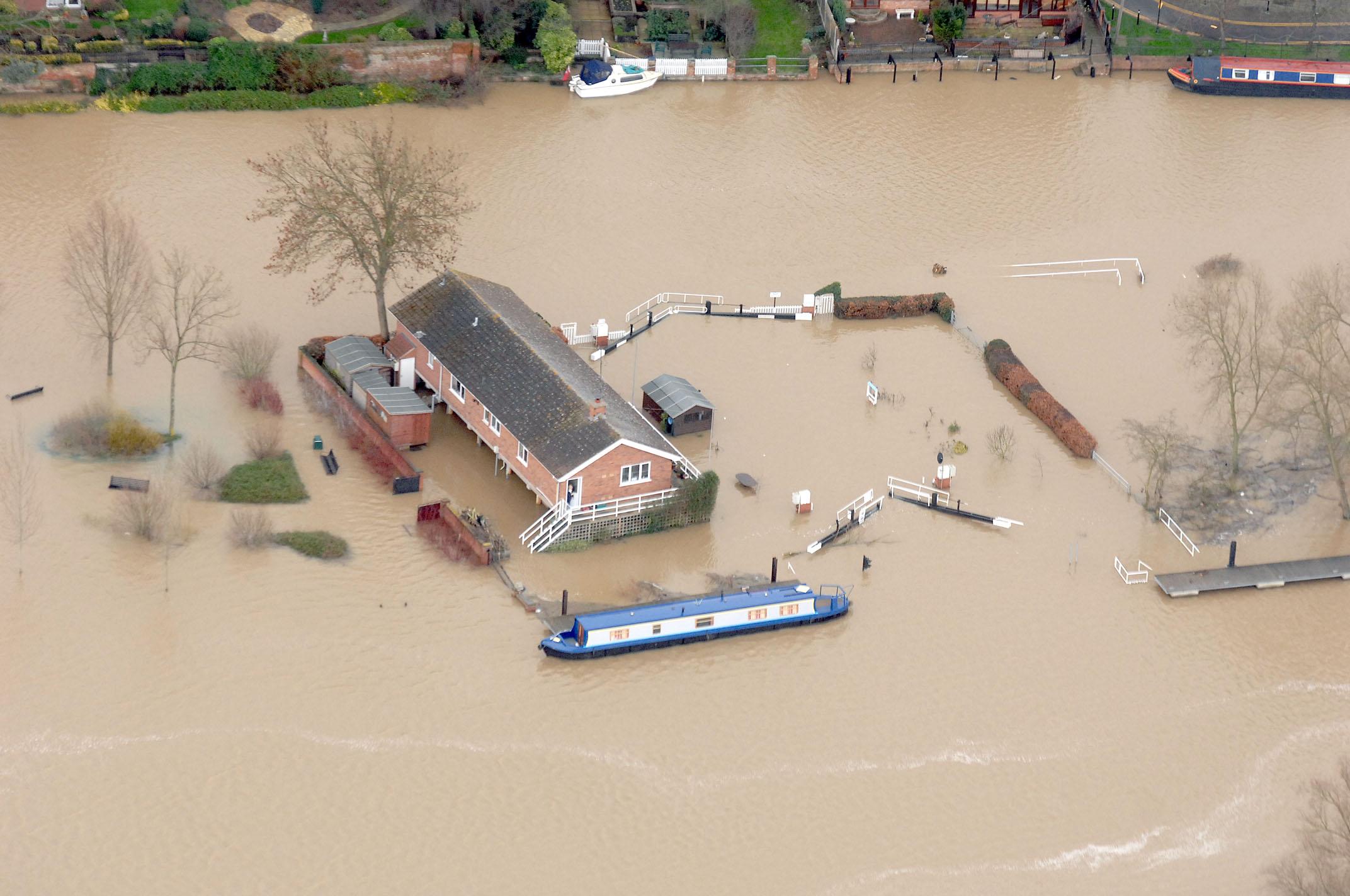 flood3 copy.jpg