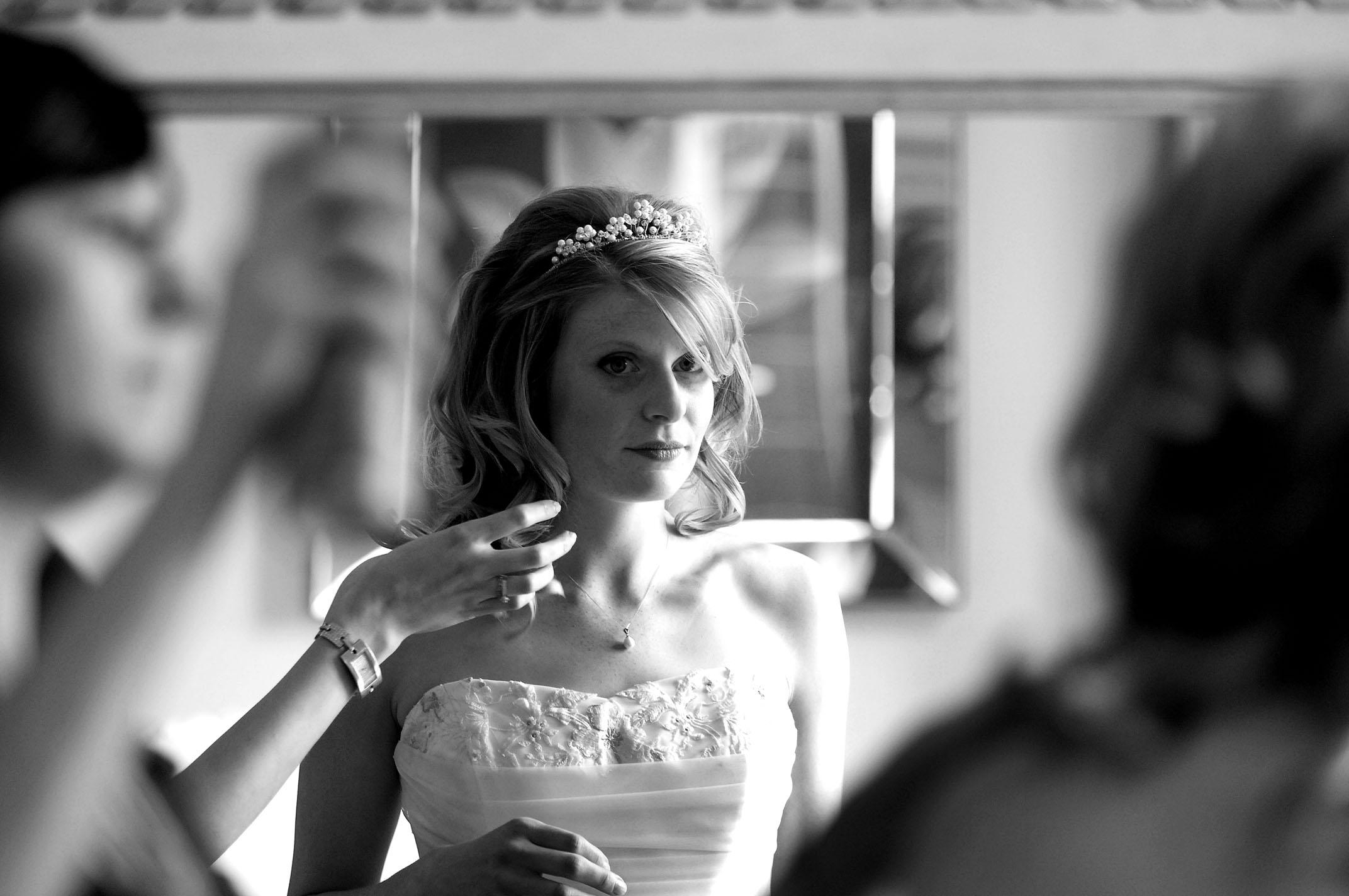 26.wedding2 copy.jpg