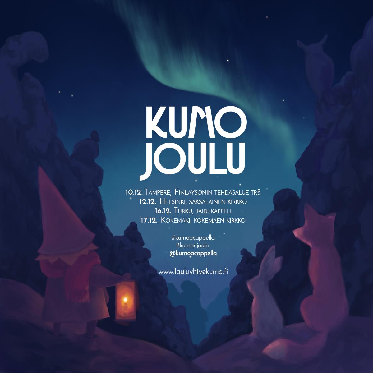 Grafiikka: Jussi Jahkola