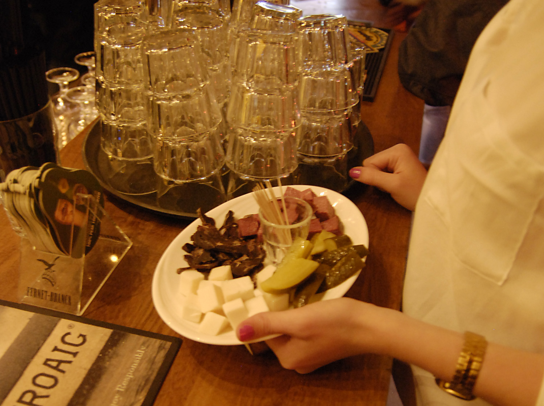 Dating inkivääri olut pulloja