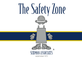 safety zone
