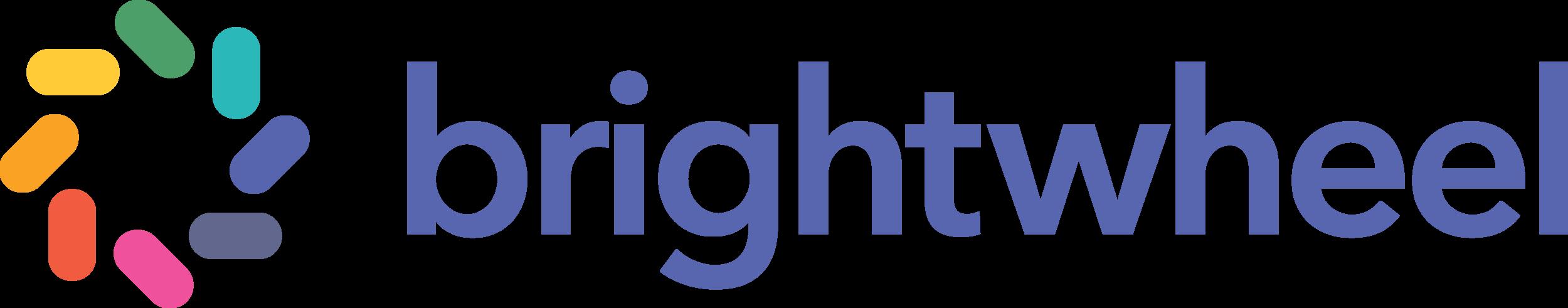 brightwheelLogo+Icon (2).png