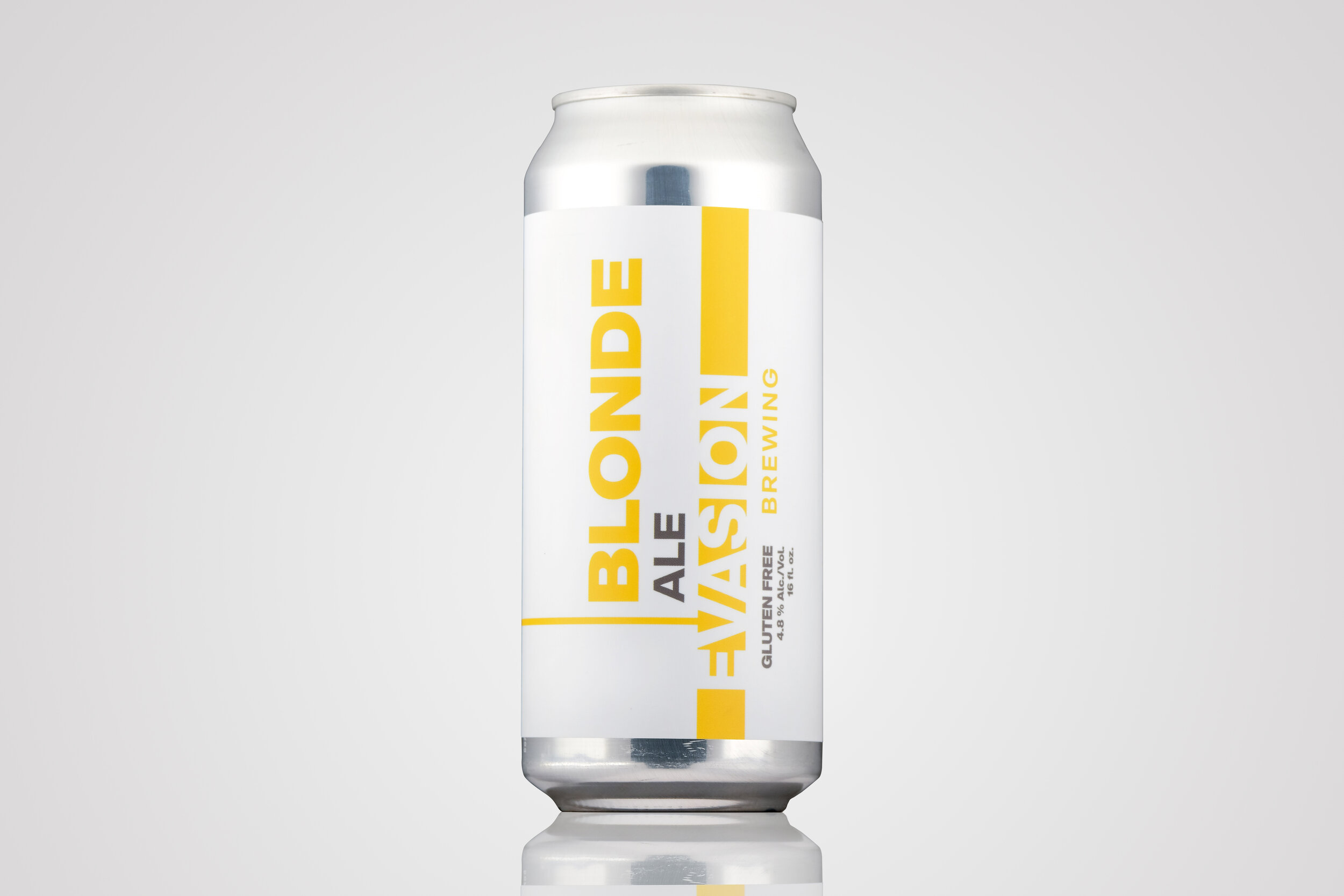 Picture of Blonde Ale