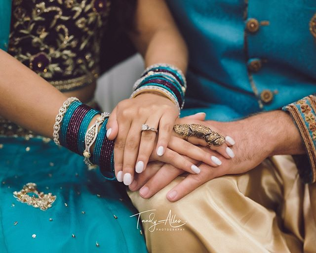 """Out of all my fingers, this one is my favorite!"" #lovequotes #loveis #love #marriage #weddingphotography #weddingphotographer #arkansasphotographer #photography #weddingday #weddinginspo #weddinginspiration #weddingideas #weddingtrends #weddingplanning #weddingdesign #weddingphotos #loveislove #weddingdetails #arkansasphoto #arkansasphotography #weddingrings #bridebook"