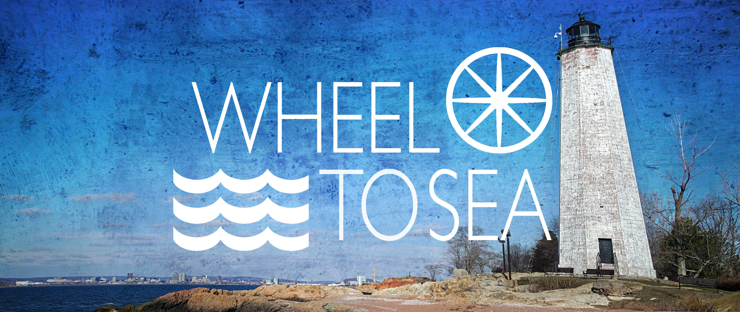 Wheel to Sea Productions