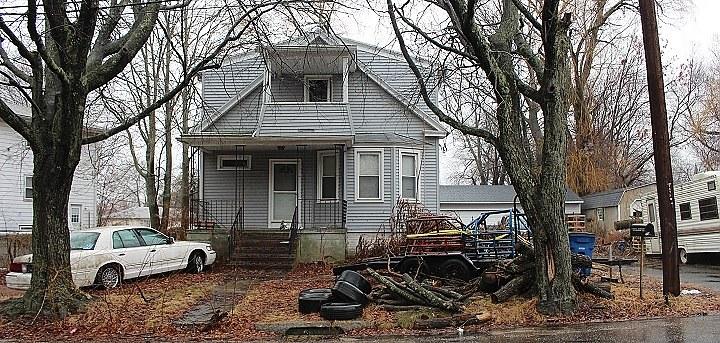 House1_720_343_88_sha-100.jpg