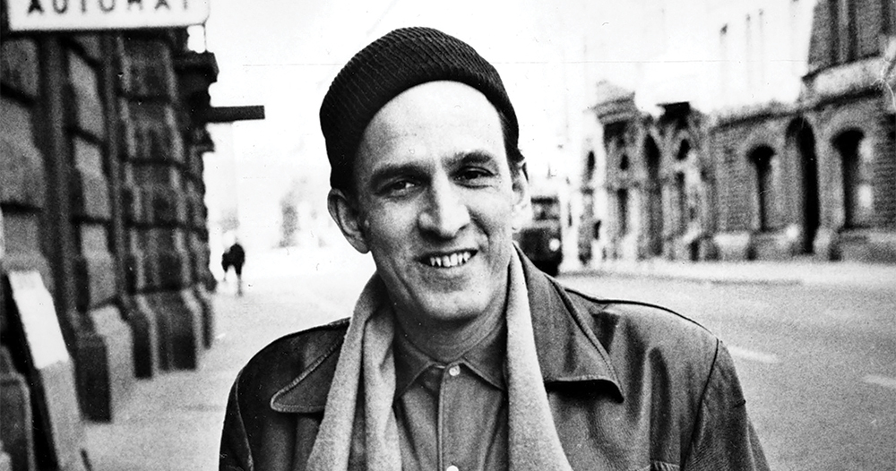 ingmar-bergman-100th-birthday-anniversary.jpg