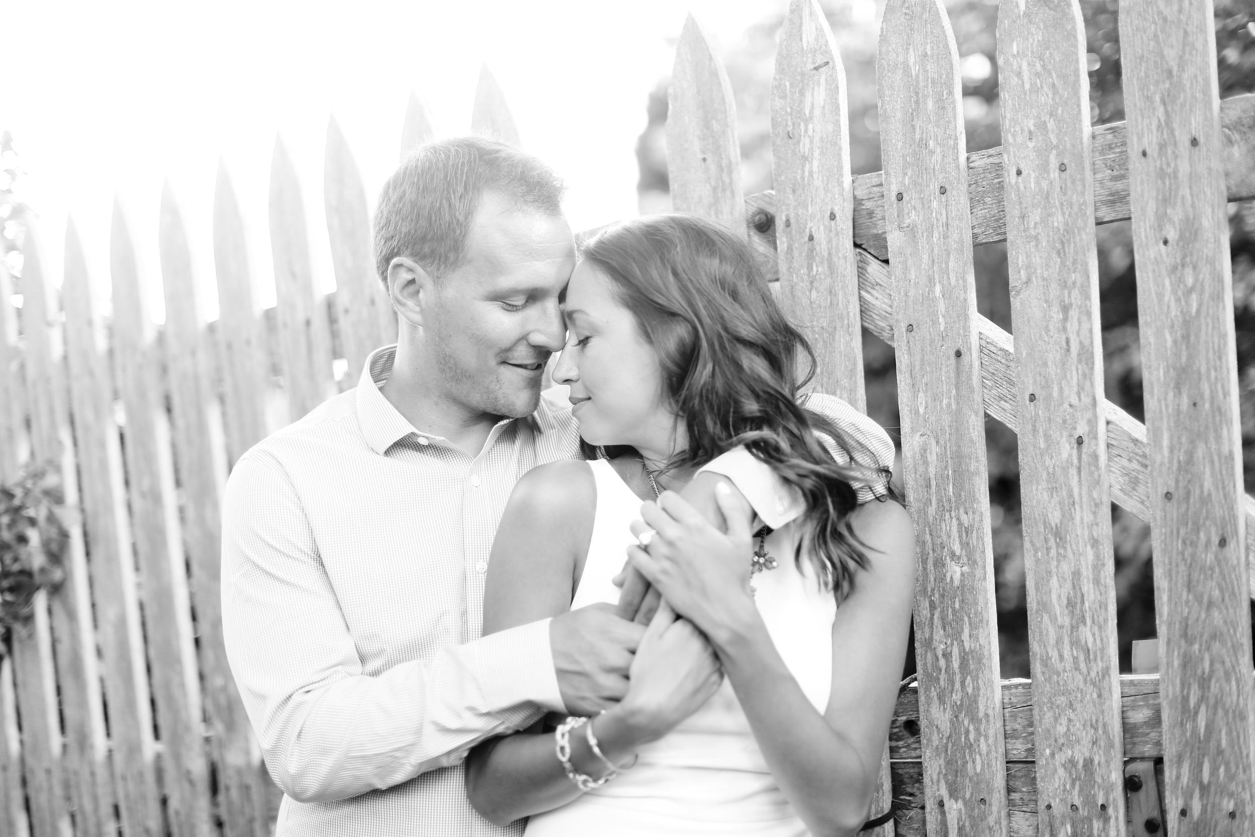 Liz & Jarred - Engaged -53.jpg