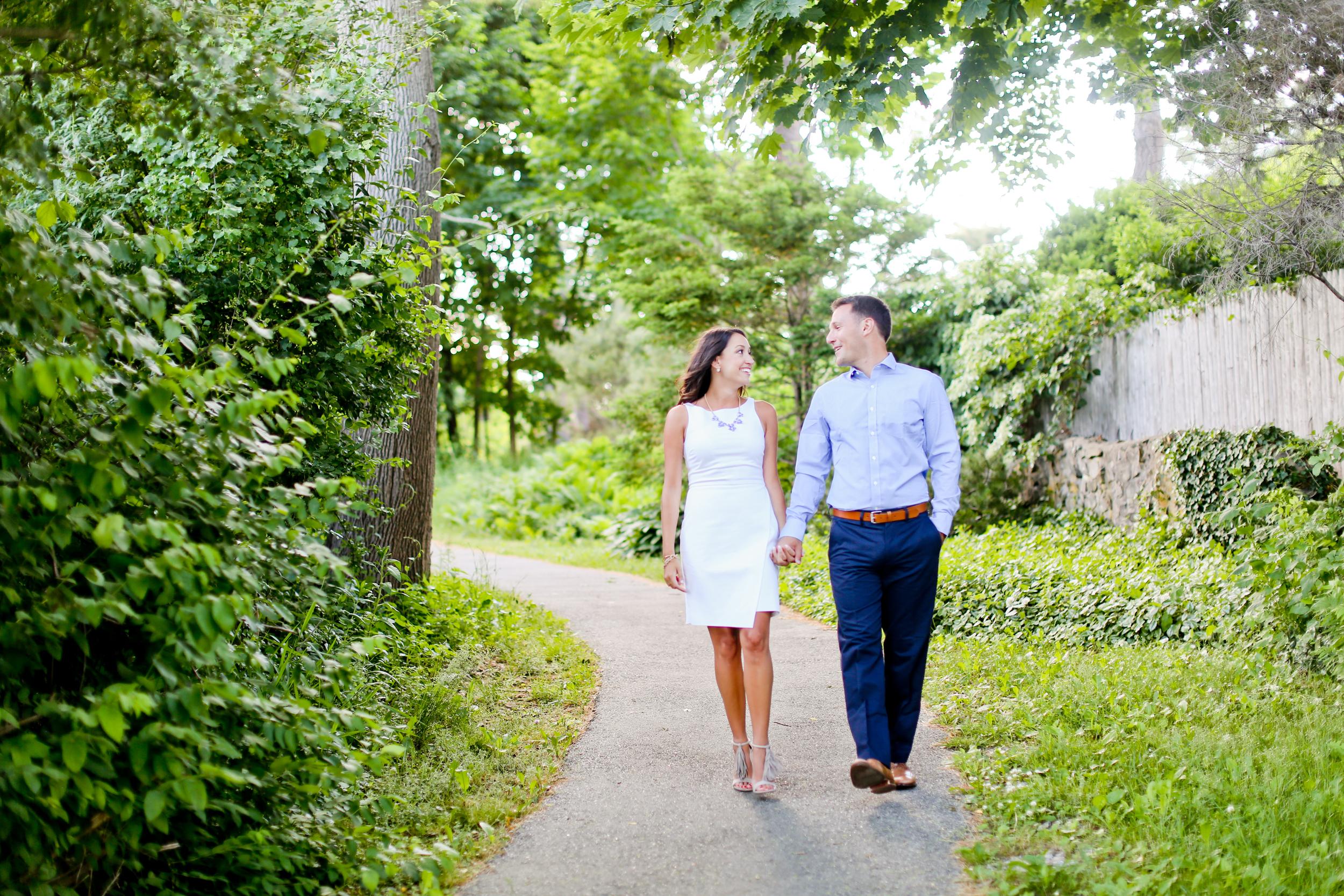 Liz & Jarred - Engaged -65.jpg