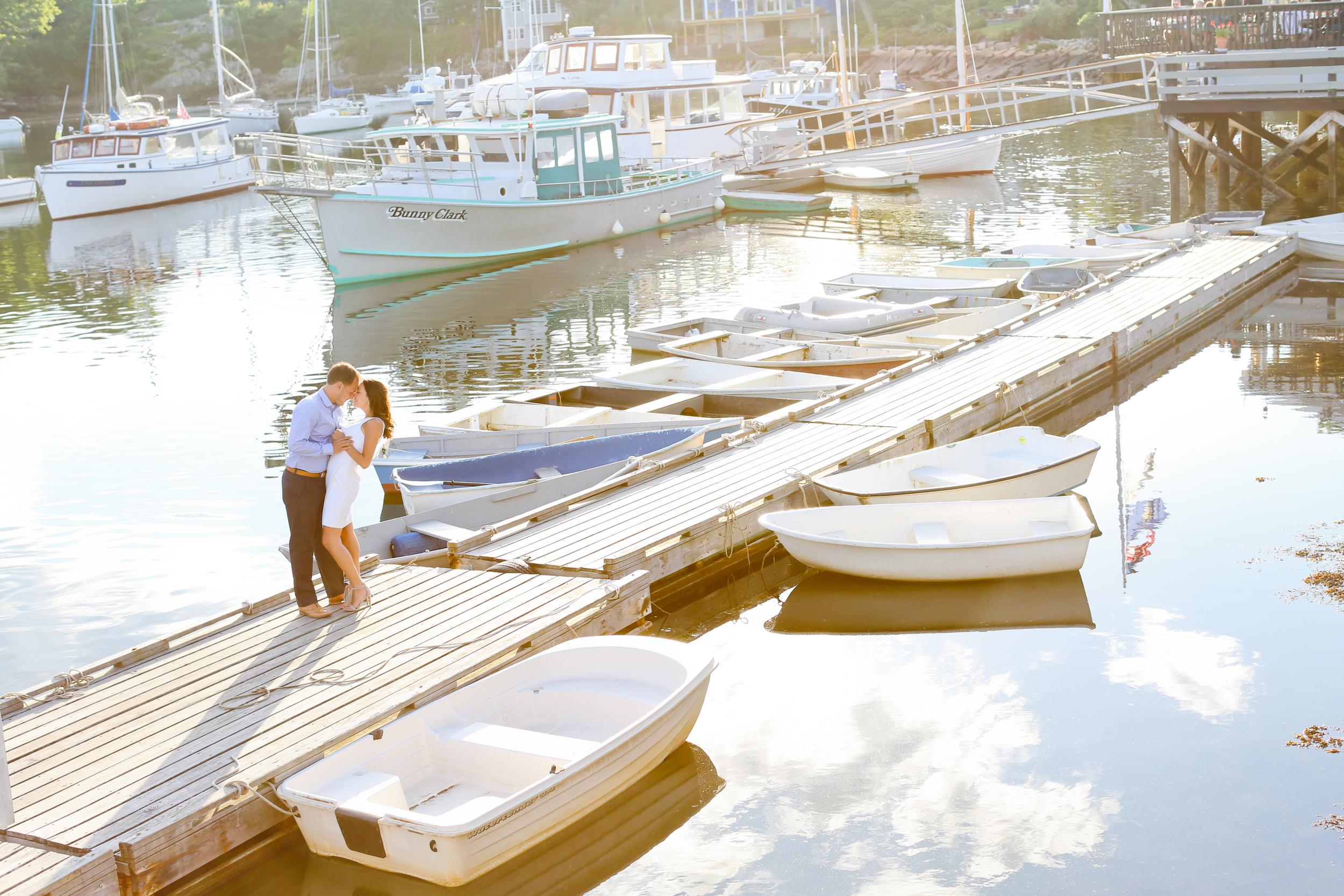 Liz & Jarred - Engaged -85.jpg