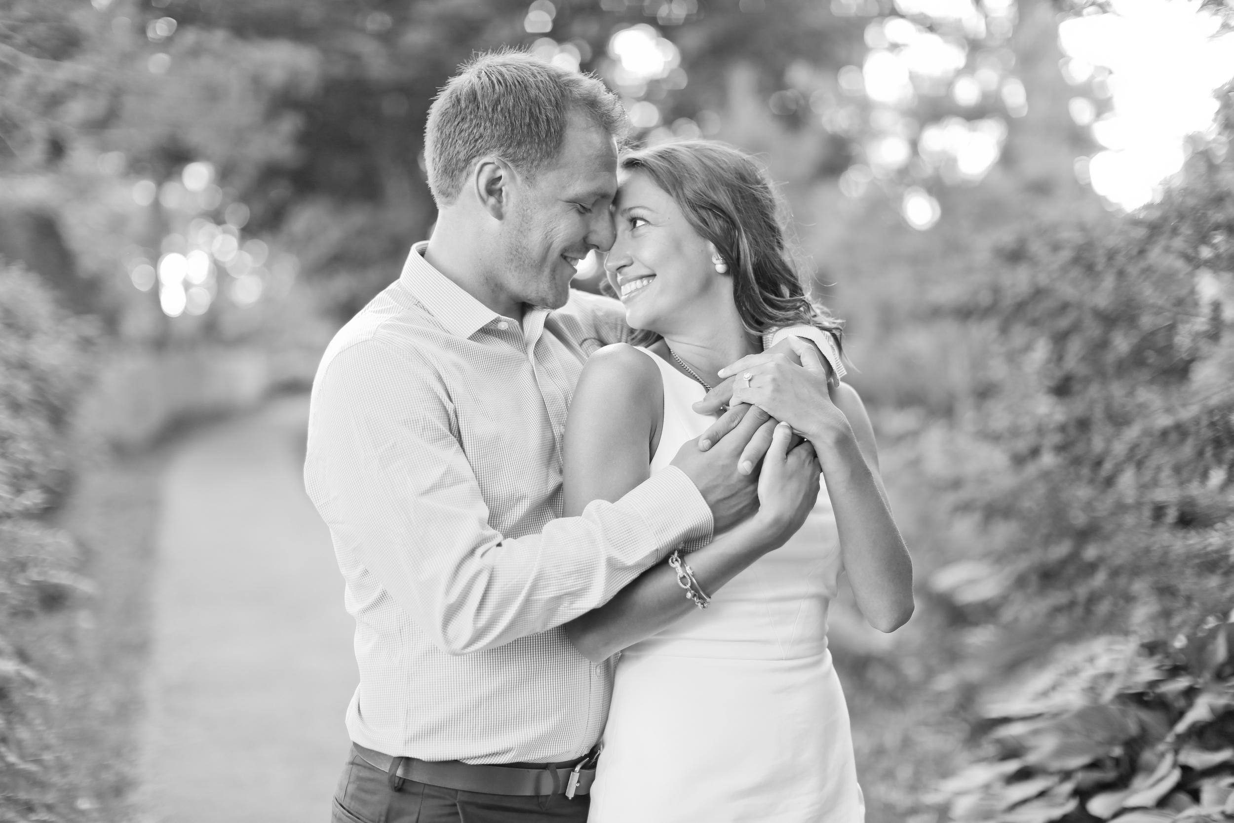 Liz & Jarred - Engaged -60.jpg