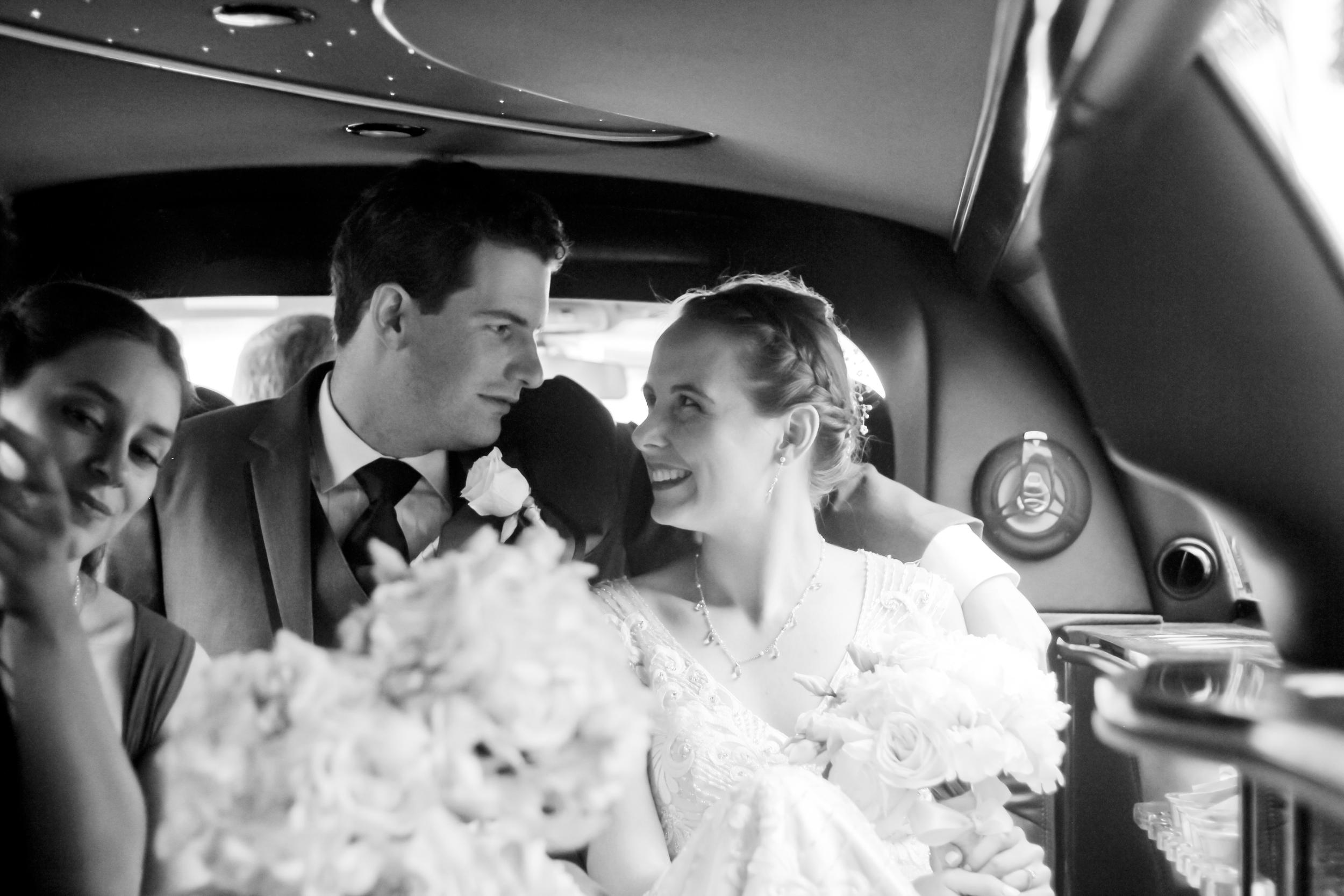 Marianna & Peter's Wedding-72.jpg