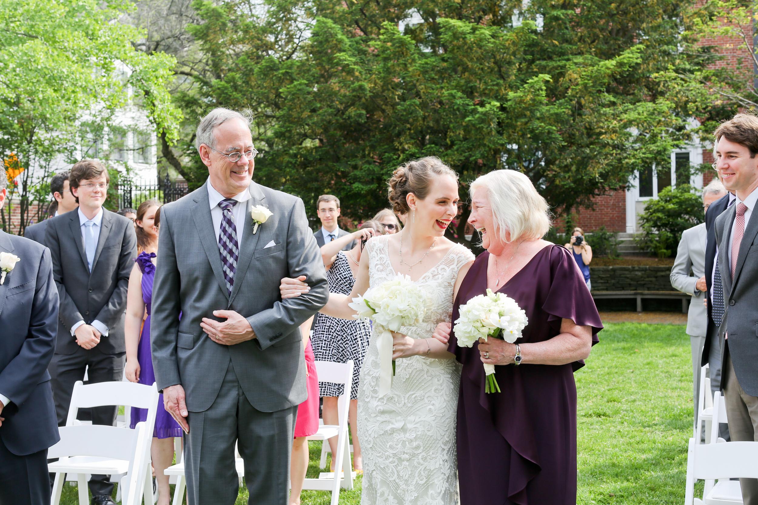 Marianna & Peter's Wedding-322.jpg