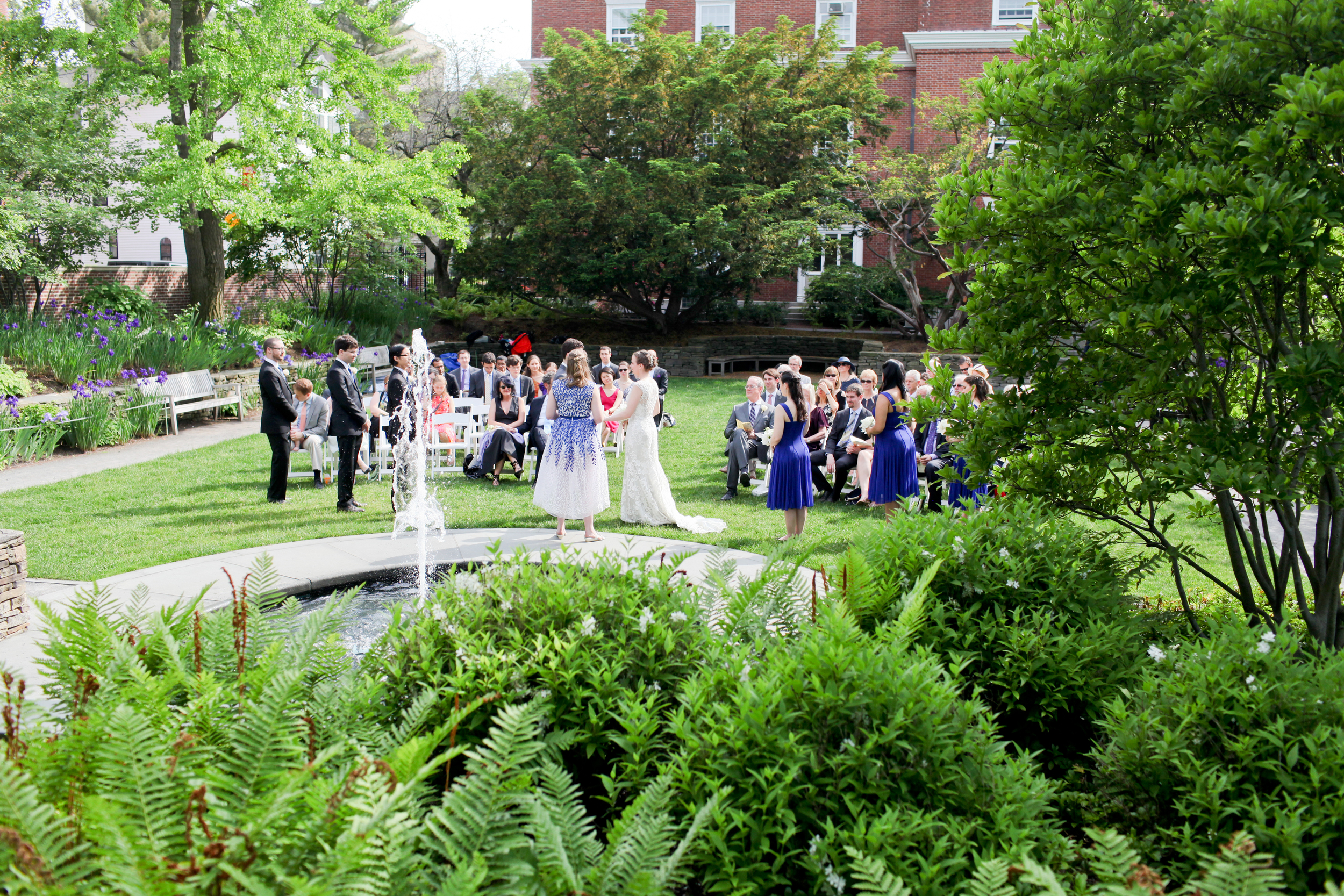 Marianna & Peter's Wedding-360.jpg