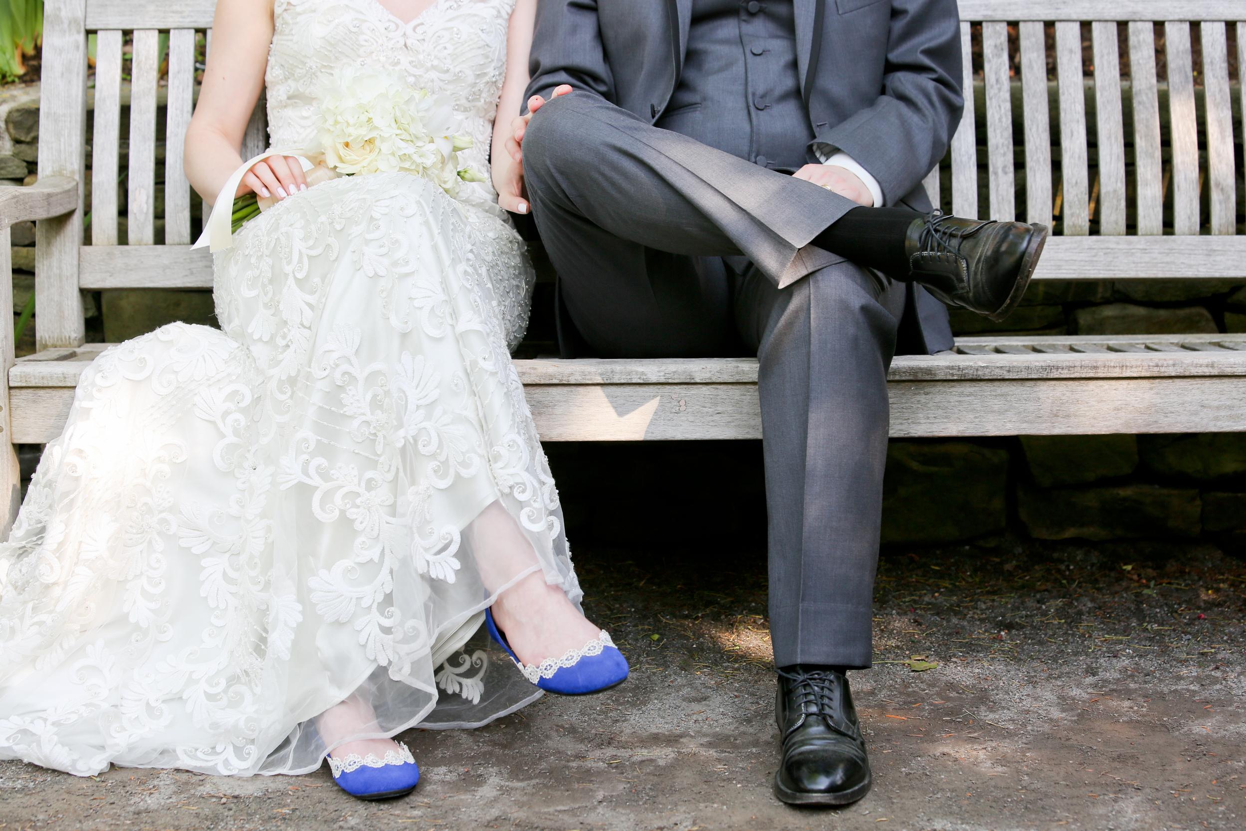 Marianna & Peter's Wedding-499.jpg
