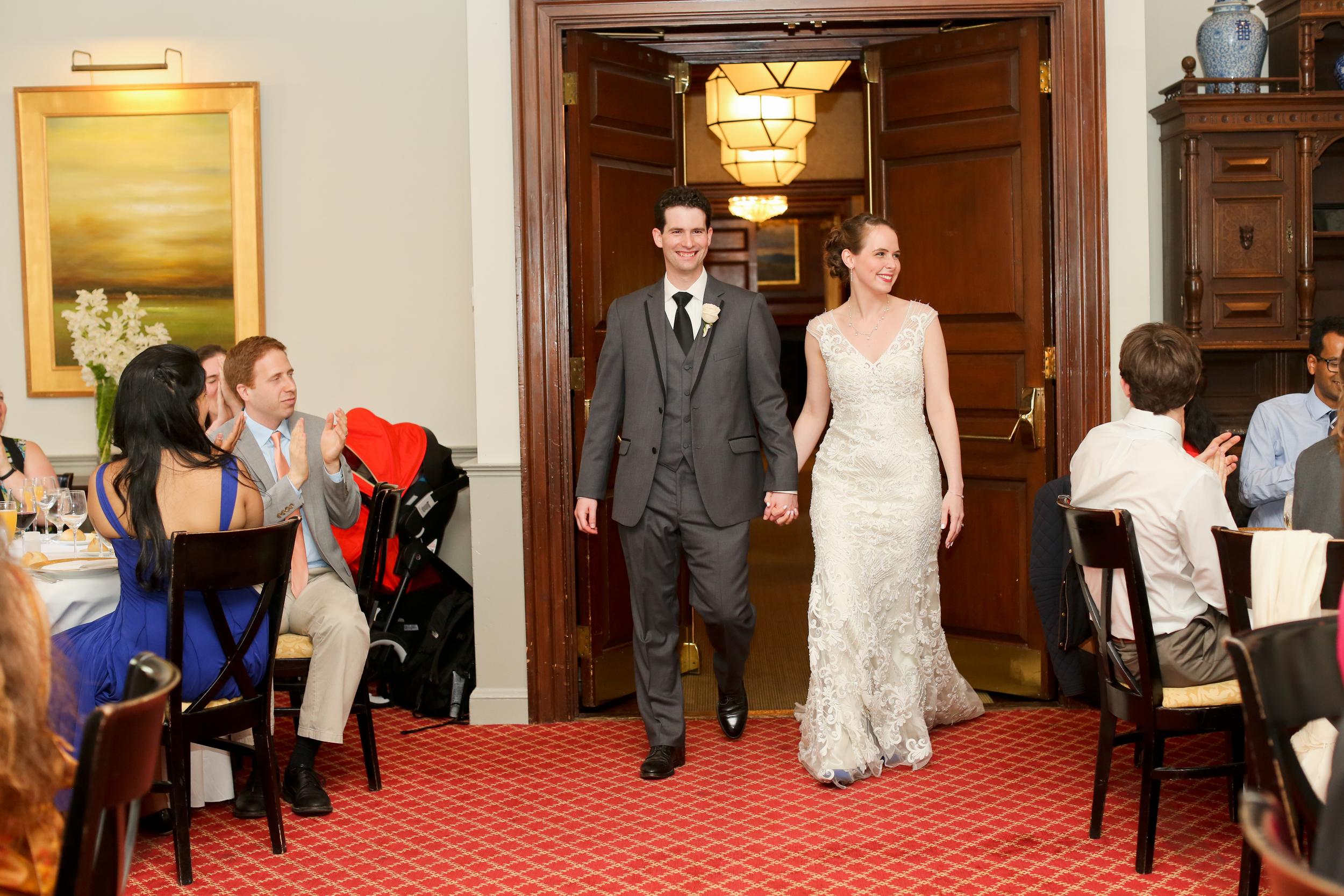 Marianna & Peter's Wedding-645.jpg