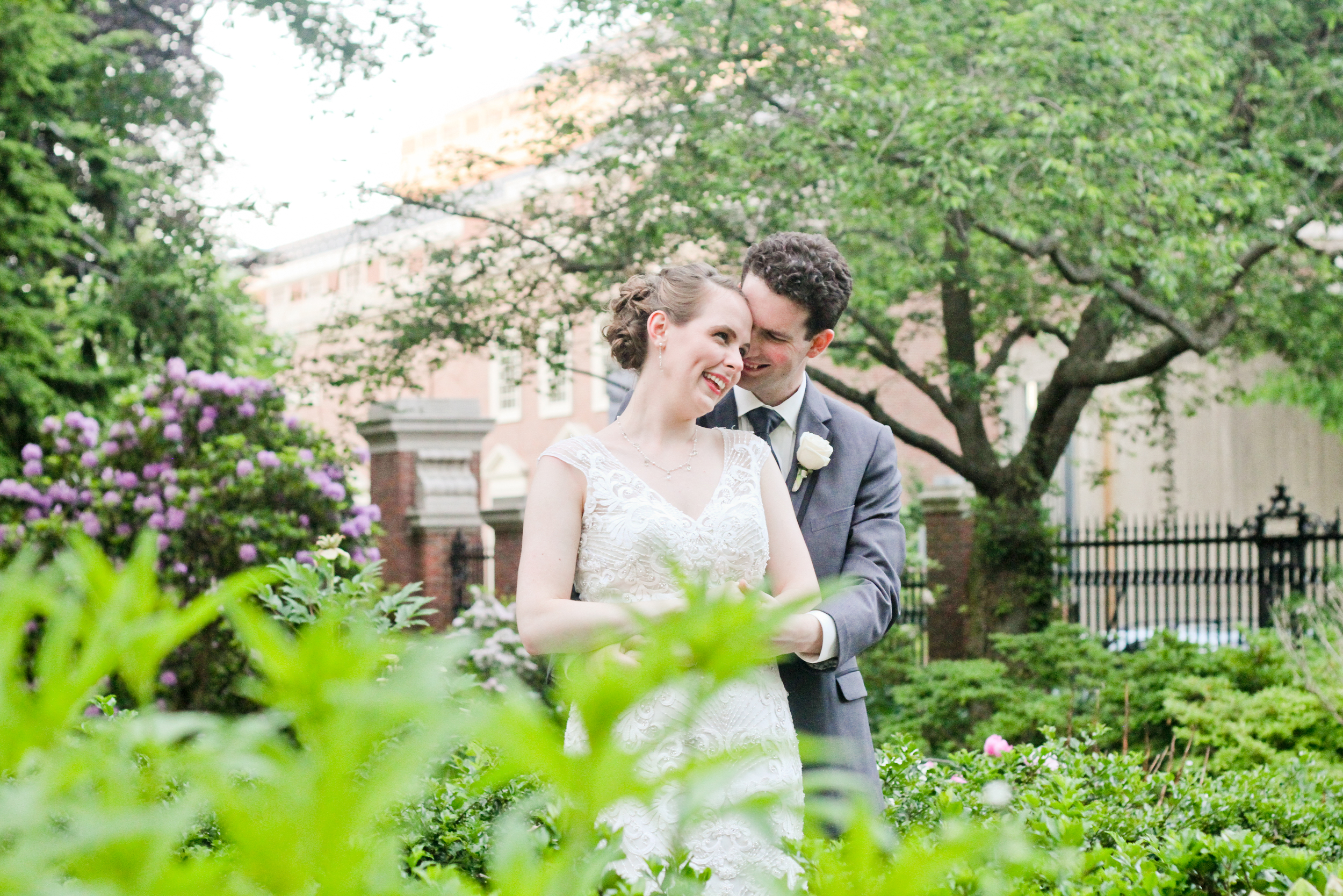 Marianna & Peter's Wedding-794.jpg
