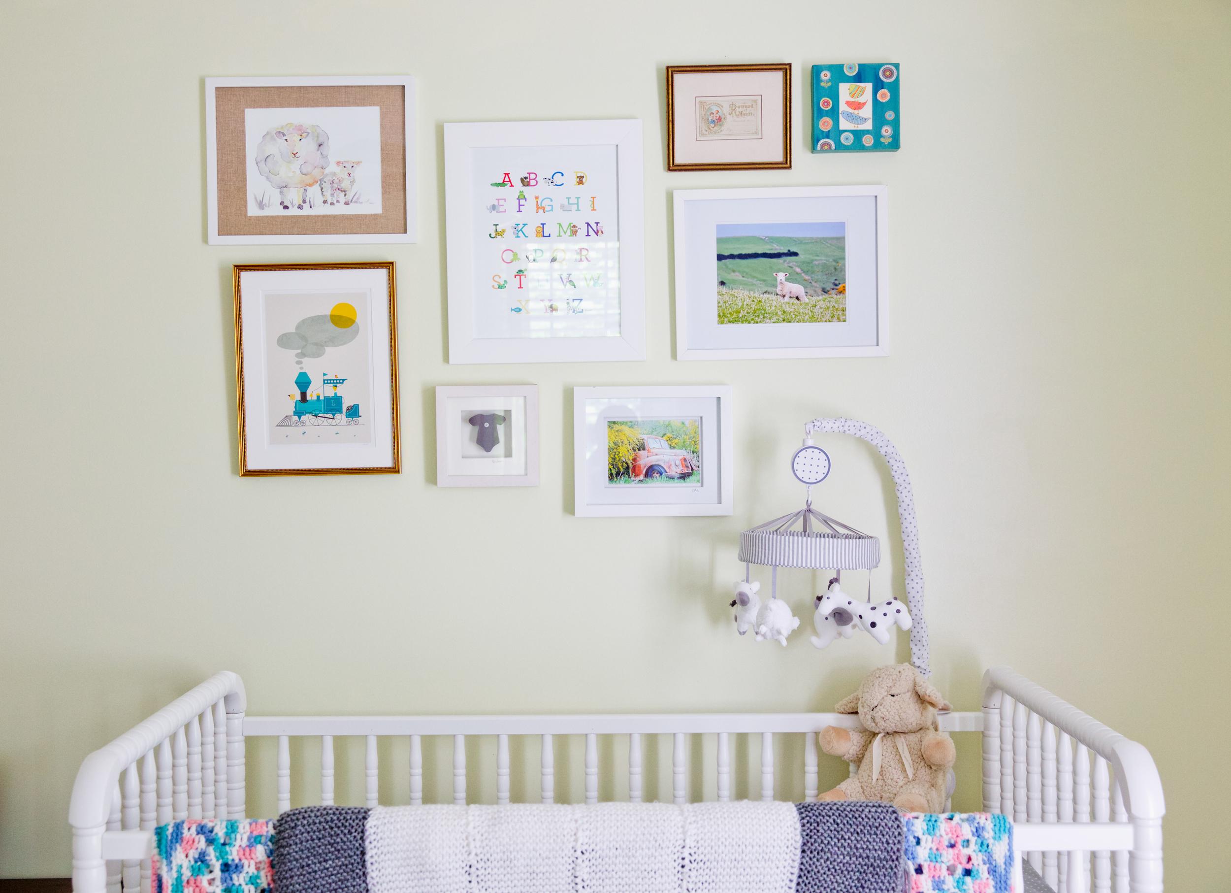 Cian's Nursery -22.jpg