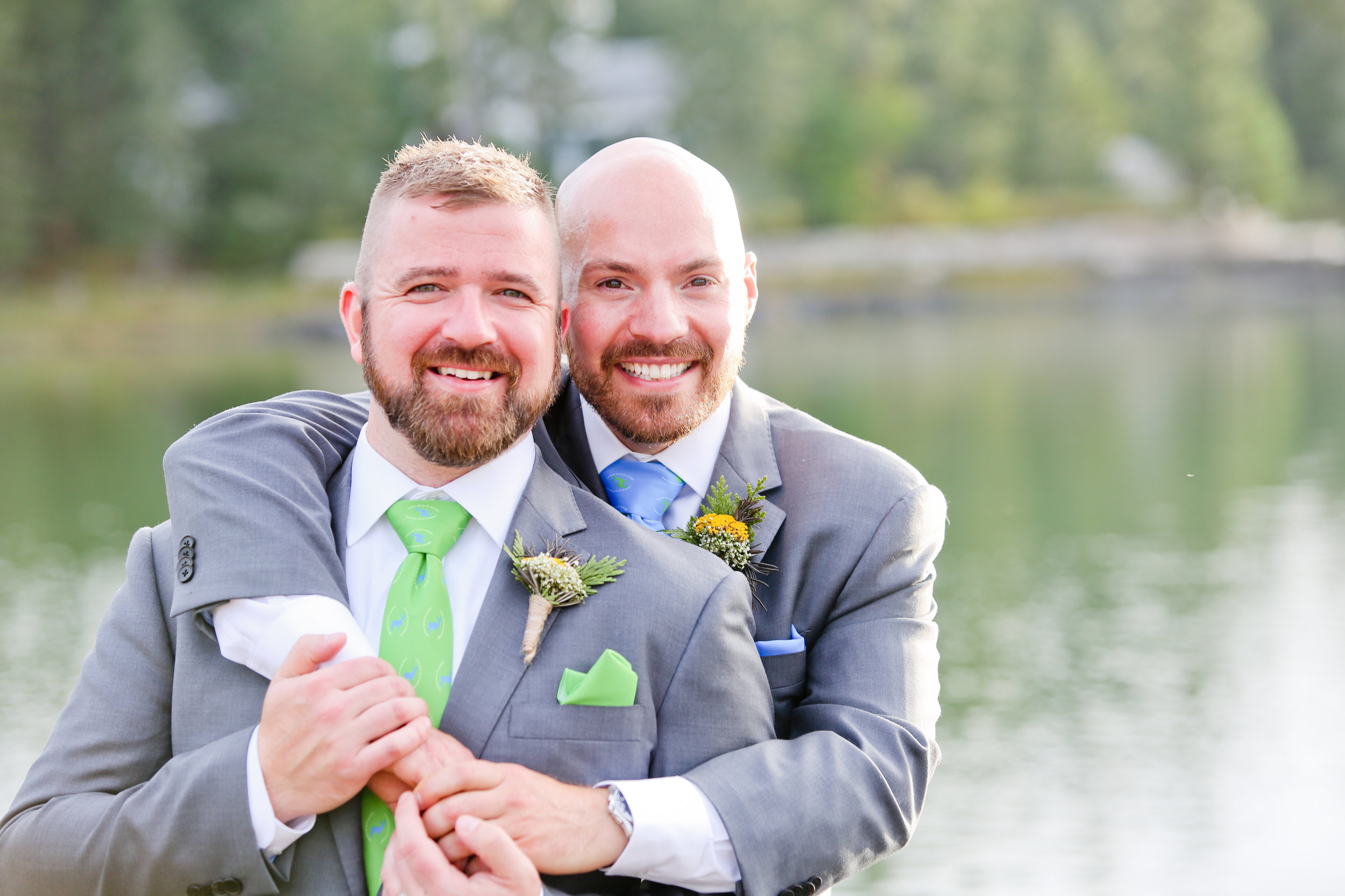 Marc and Joe's Wedding-409.jpg